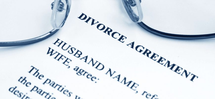 Jewish Press Publishes Dr. Levmore Shedding light on Prenuptial Agreements
